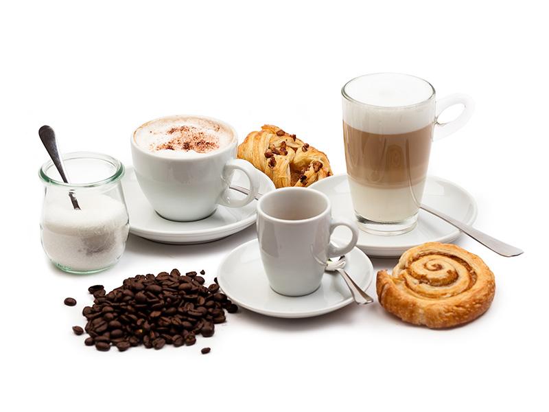 Jaký kávovar si koupit?