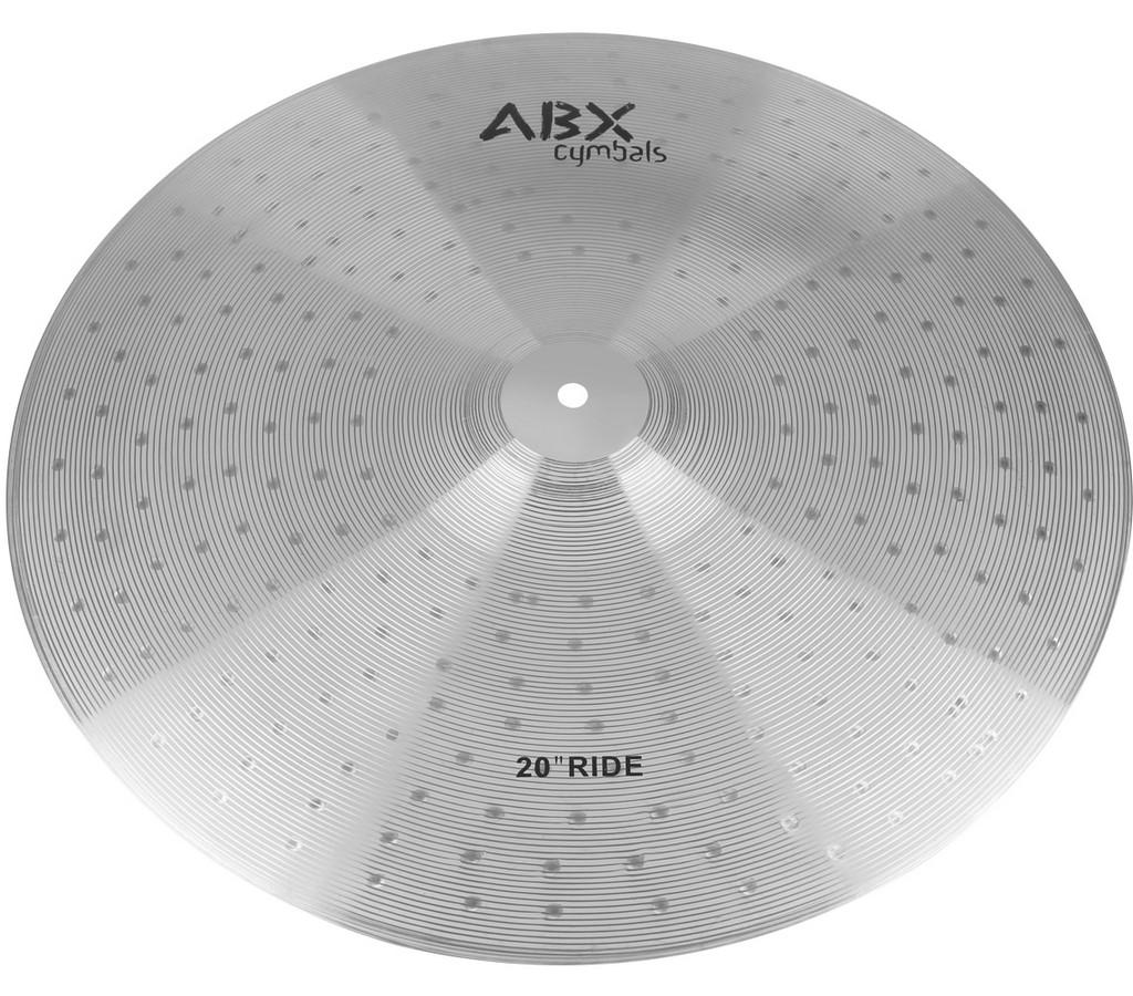 RDE20 20 ride ABX