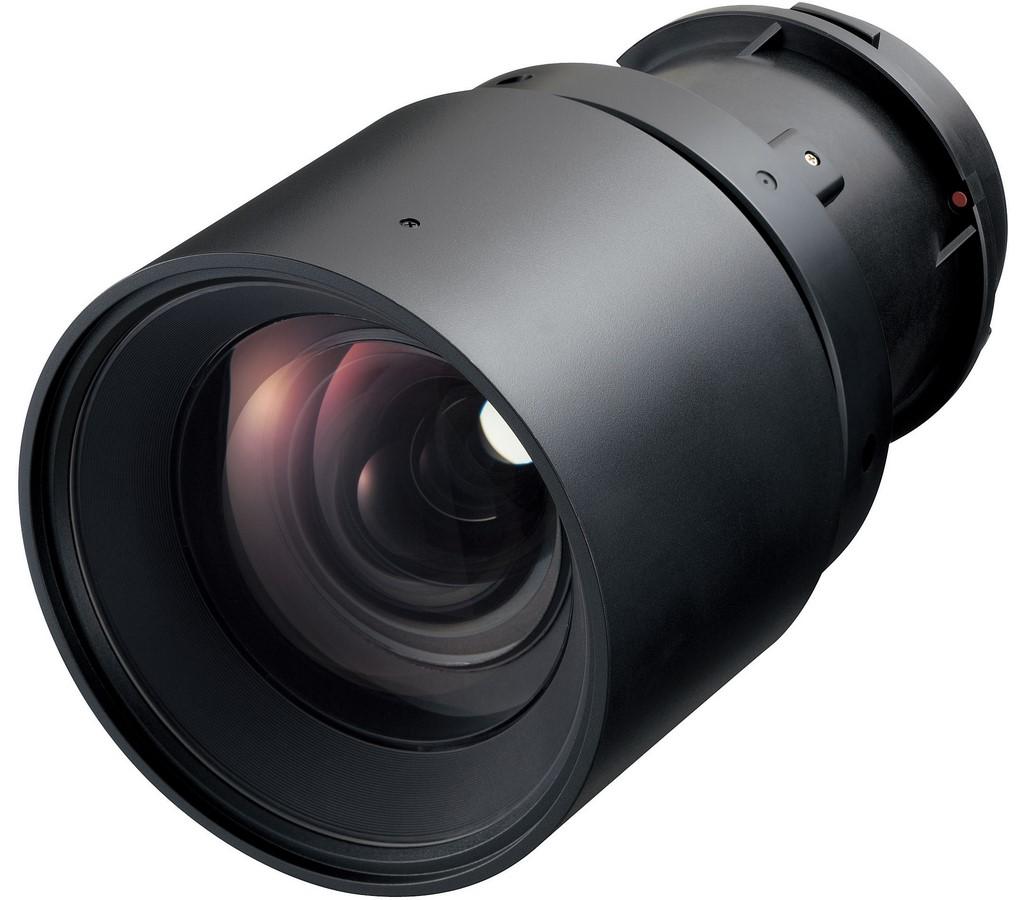 ET ELW20 objektiv projektoru Panasonic