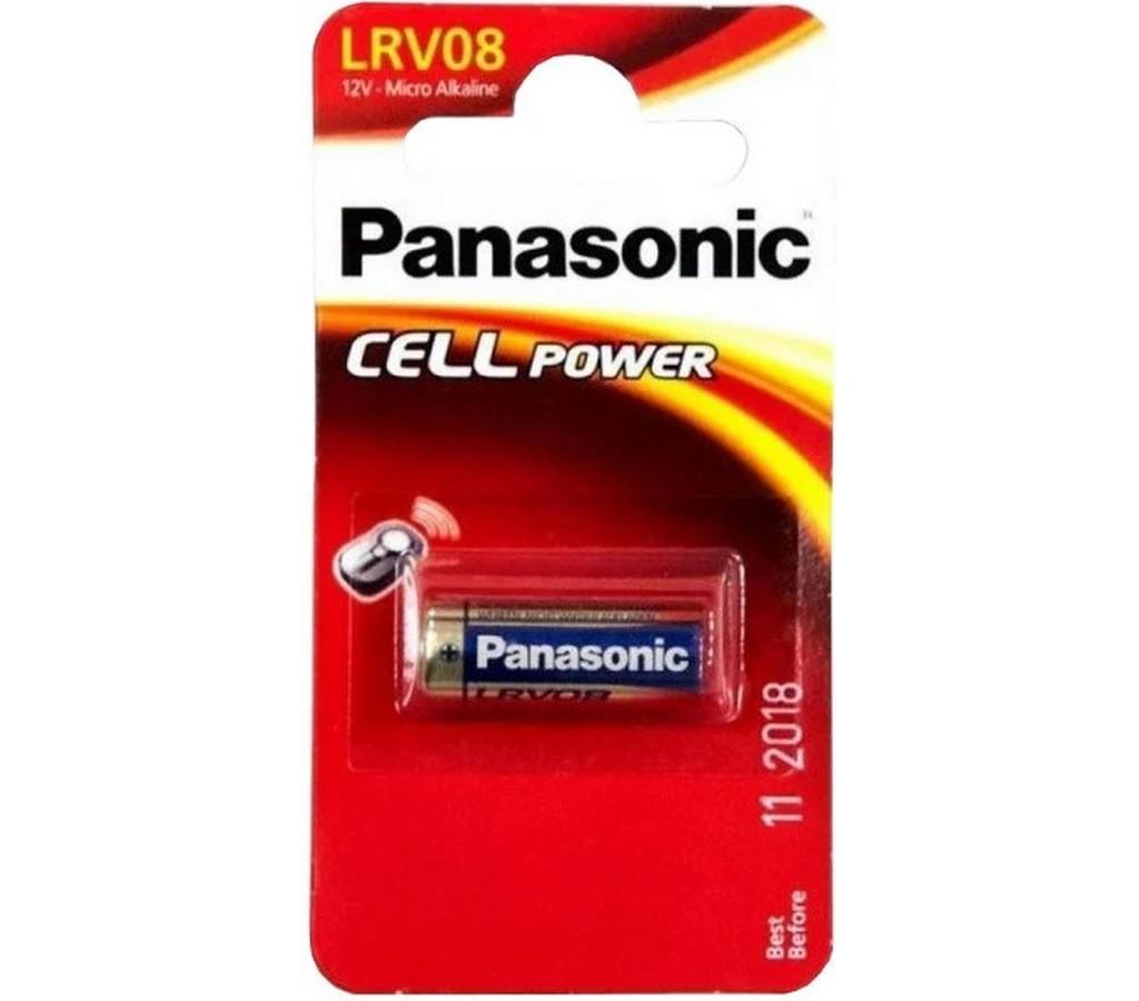 LRV08L/1BE PANASONIC