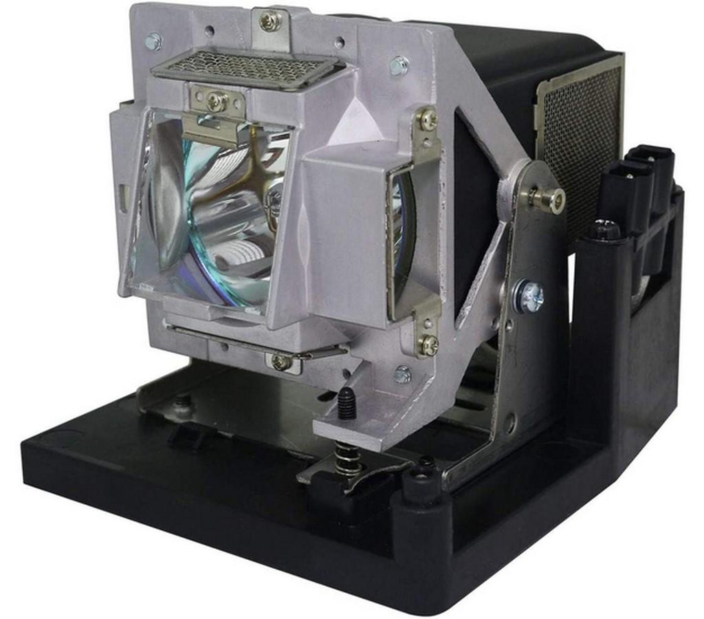 lampa serie D7180 5811117496-SVV Vivitek
