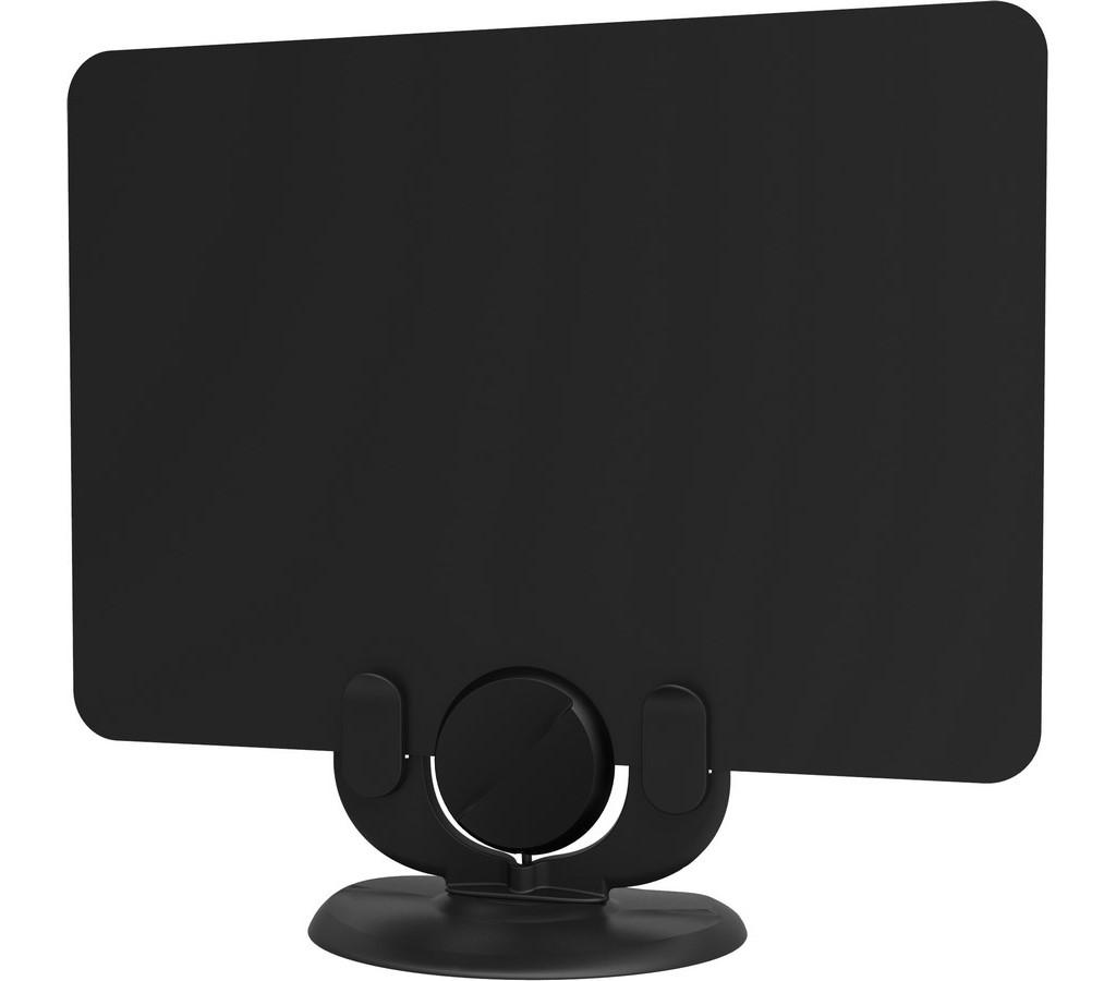 SDA-152 5G DVB-T2 ANTÉNA PLOCHÁ SENCOR