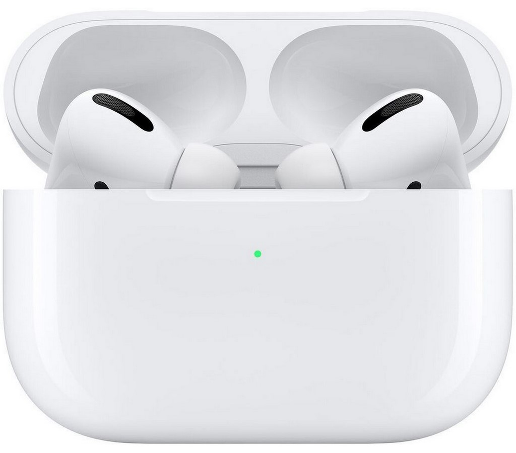 Apple AirPods PRO mwp22zm/a APPLE