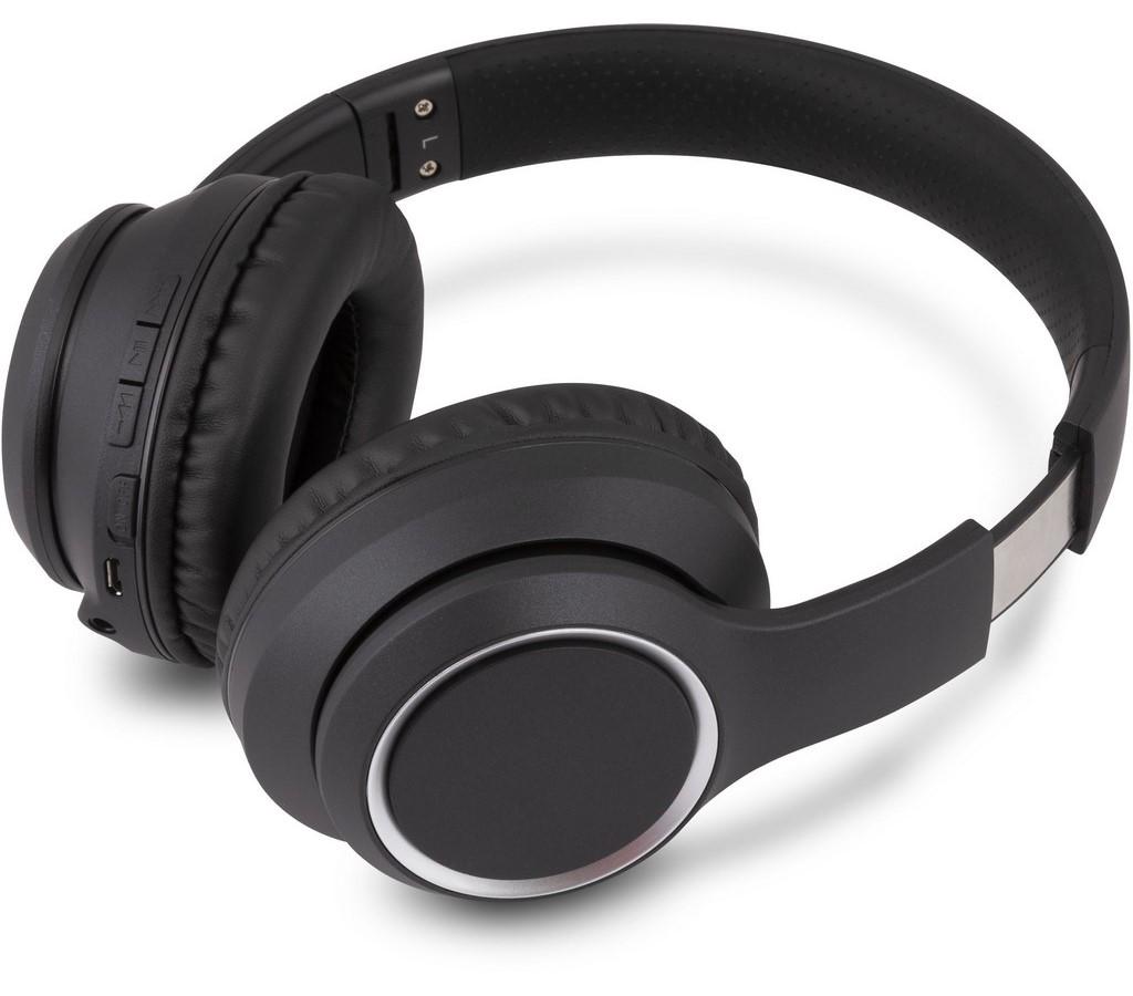 SEP 710BT BK sluchátka uzavřená SENCOR