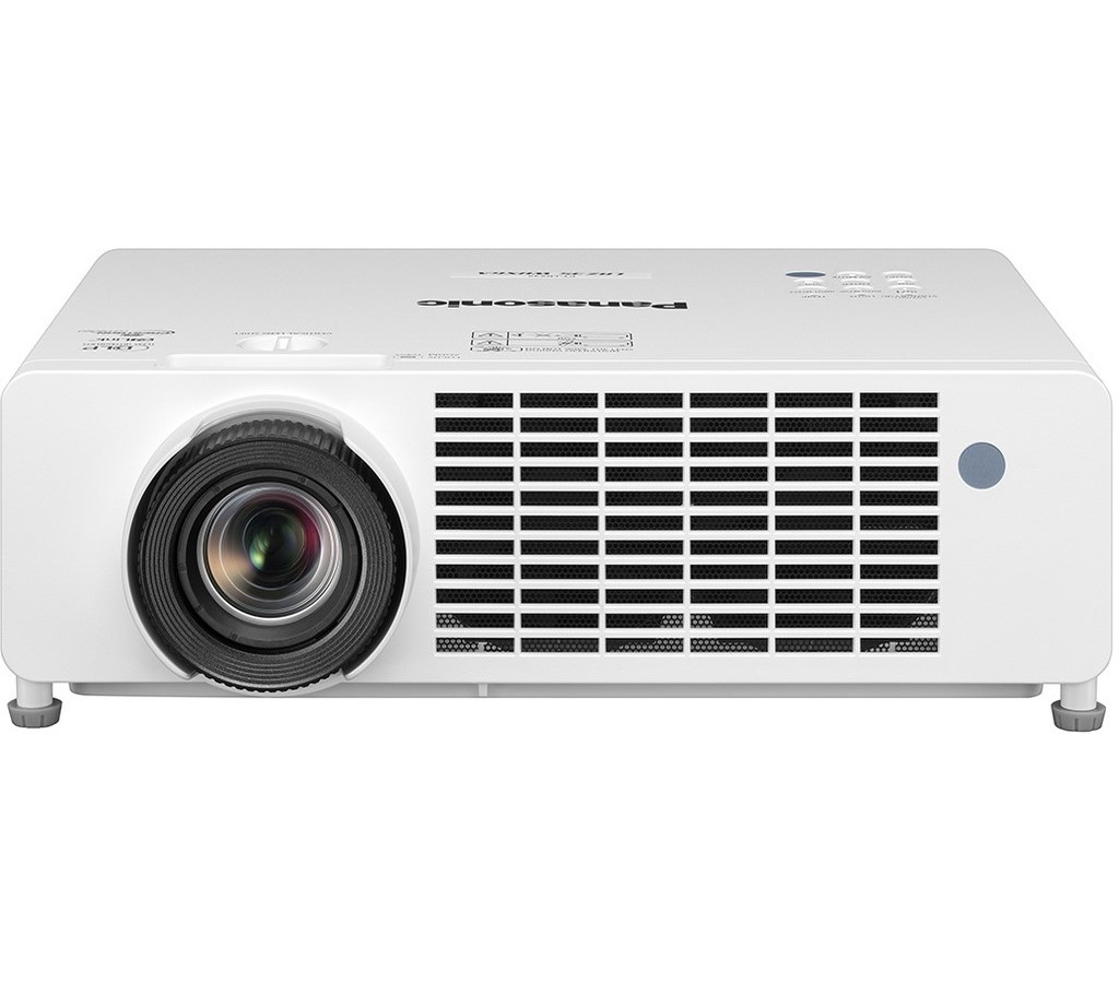 PT LRZ35 projektor Panasonic