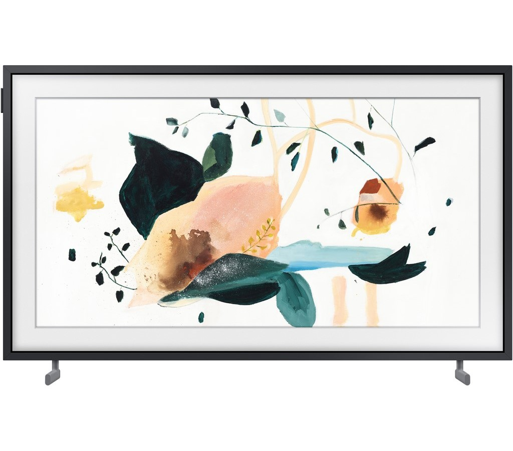 QE32LS03TC QLED FULL HD LCD TV SAMSUNG