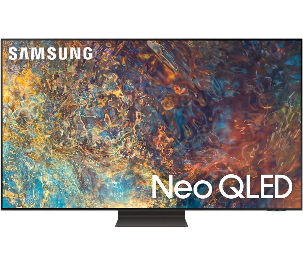 QE75QN95A NEO QLED ULTRA HD TV SAMSUNG