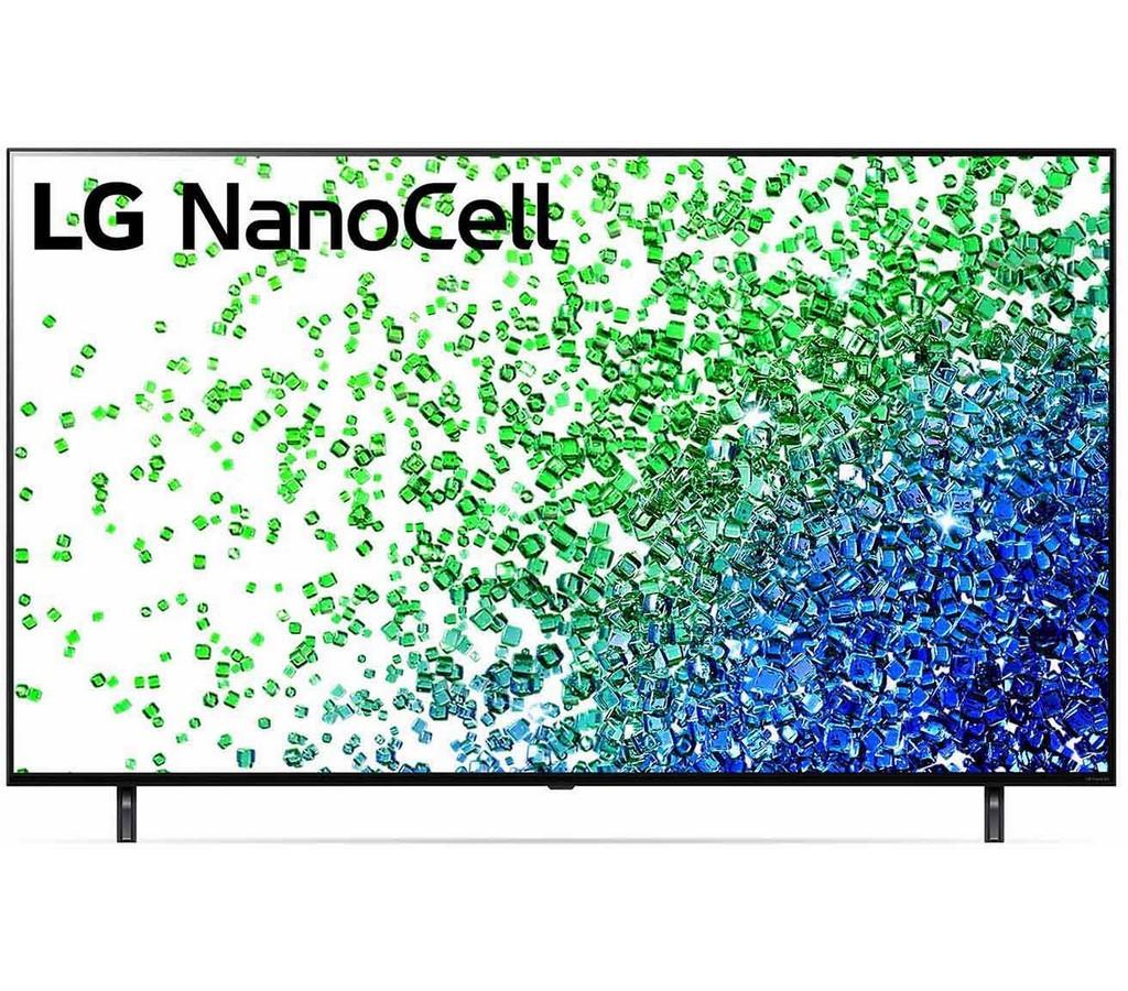 65NANO80P NanoCell 4K UHD TV LG