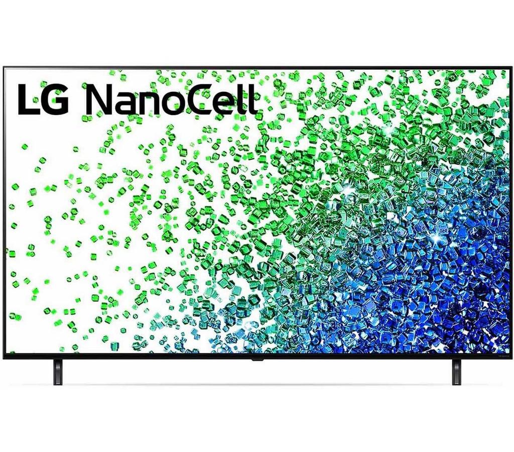 55NANO80P NanoCell 4K UHD TV LG