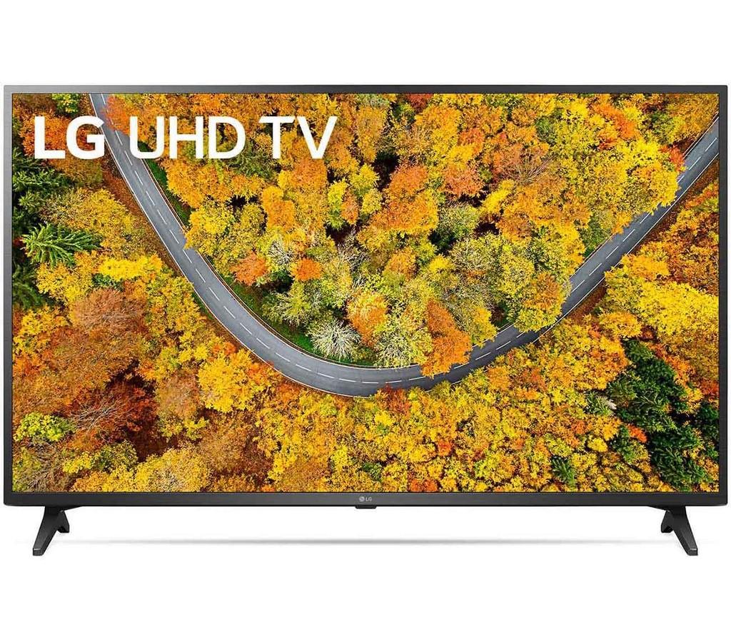65UP7500 LED ULTRA HD TV LG