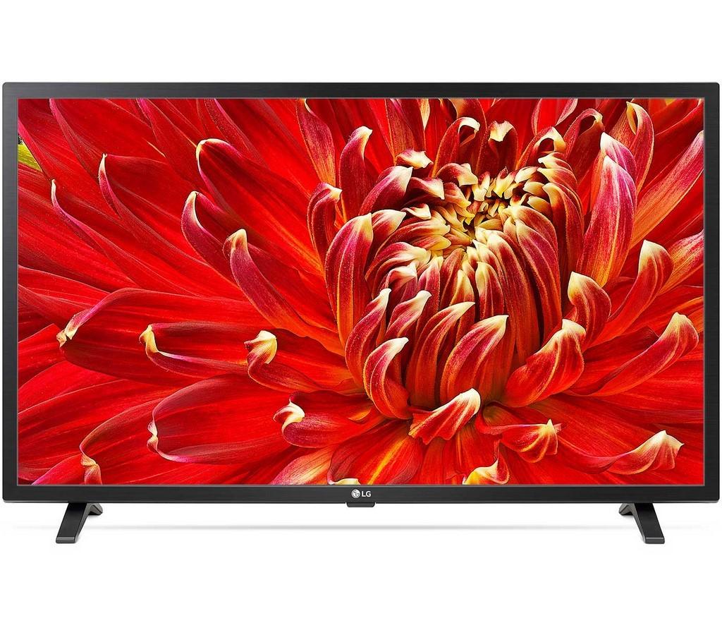32LM6370 LED FULL HD TV LG