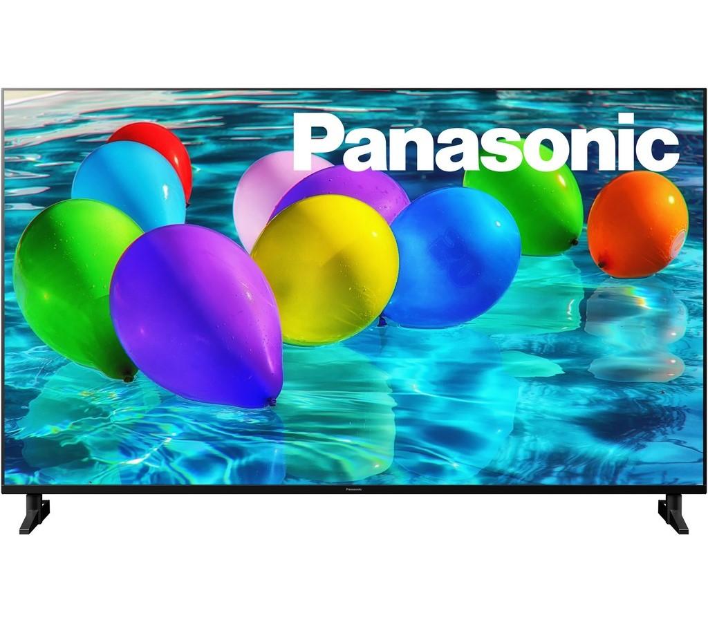 TX 65JX940E LED ULTRA HD TV PANASONIC