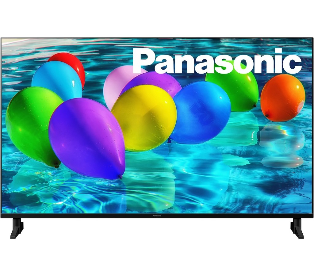 TX 55JX940E LED ULTRA HD TV PANASONIC