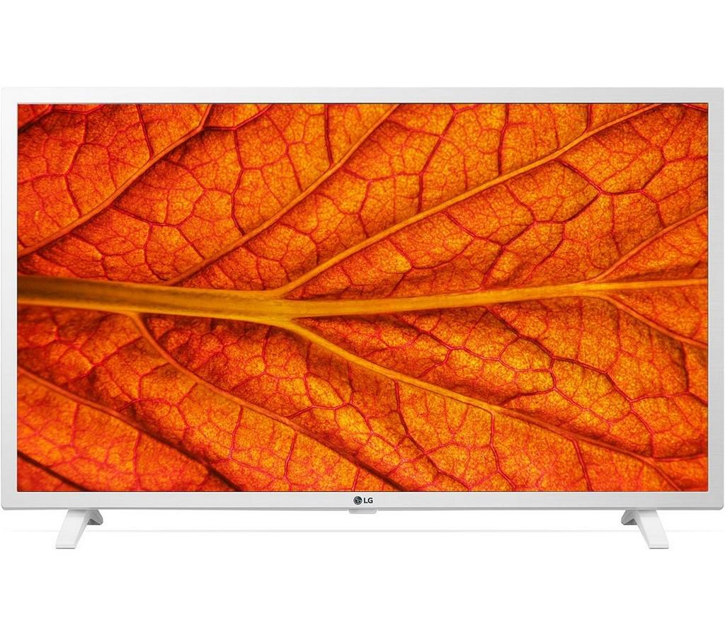 32LM6380PLC LED FULL HD TV LG