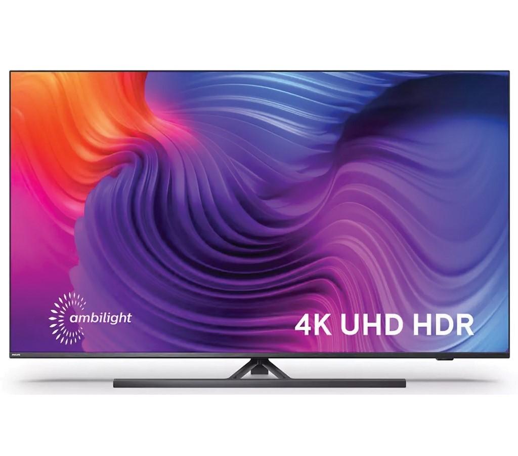 65PUS8546/12 LED TV, Ambilight PHILIPS