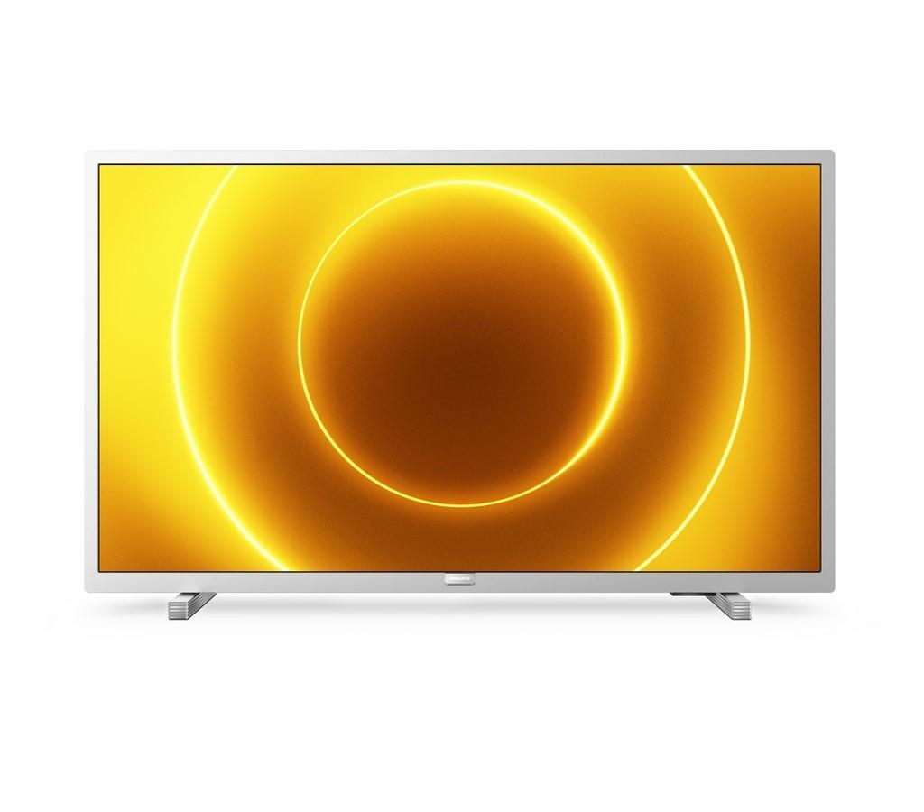 32PHS5525/12 LED HD TV PHILIPS