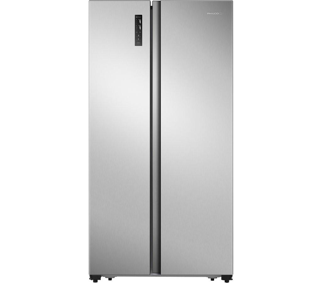 PPL 5161 X Americká chladnička PHILCO