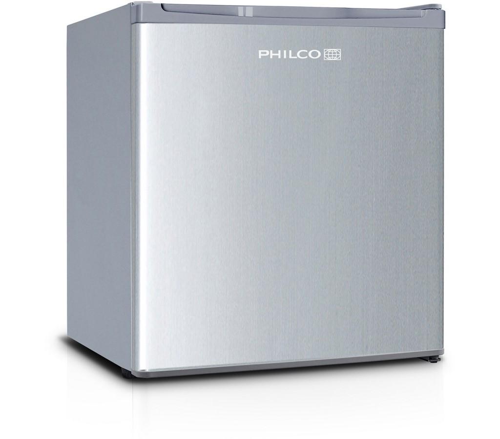 PSB 401 X Cube chladnička PHILCO