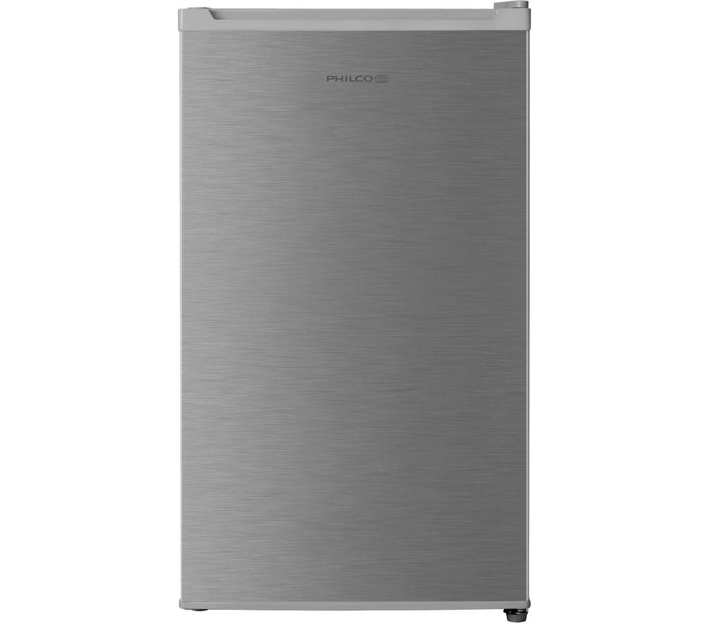 PTB 91 FX chladnička s mraz. PHILCO