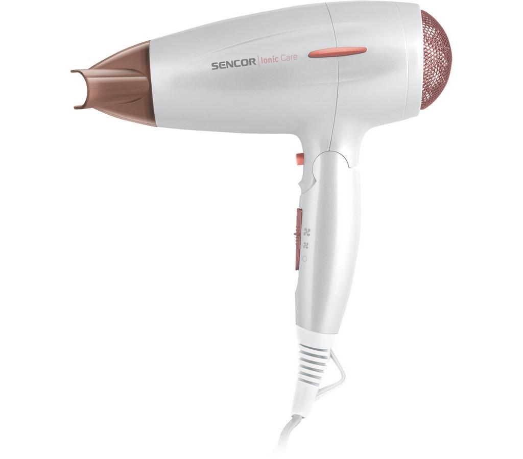 SHD 7200GD vysoušeč vlasů SENCOR