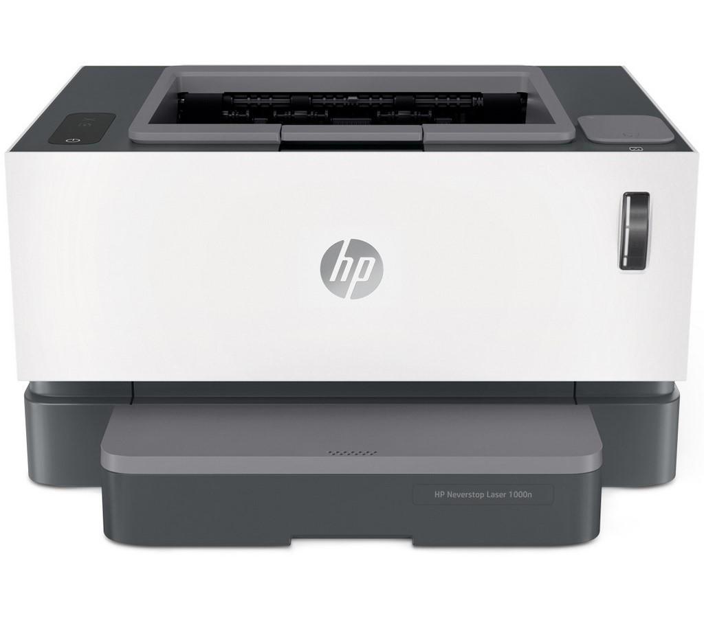 Neverstop 1000n HP