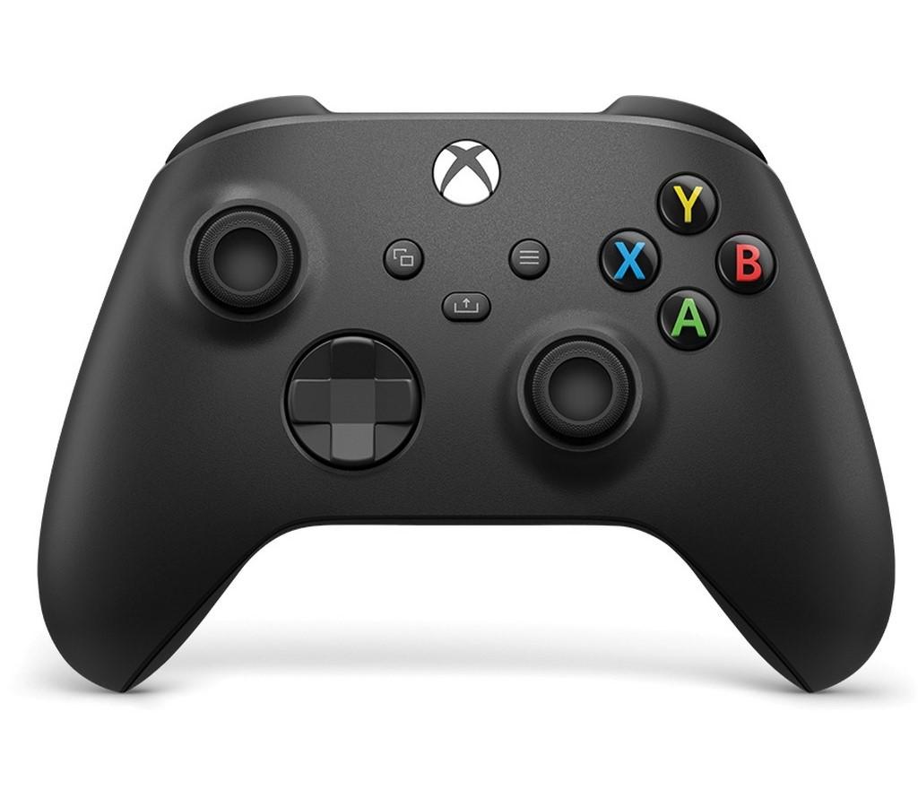 XBOX bezdr.ovladač Xbox One Series