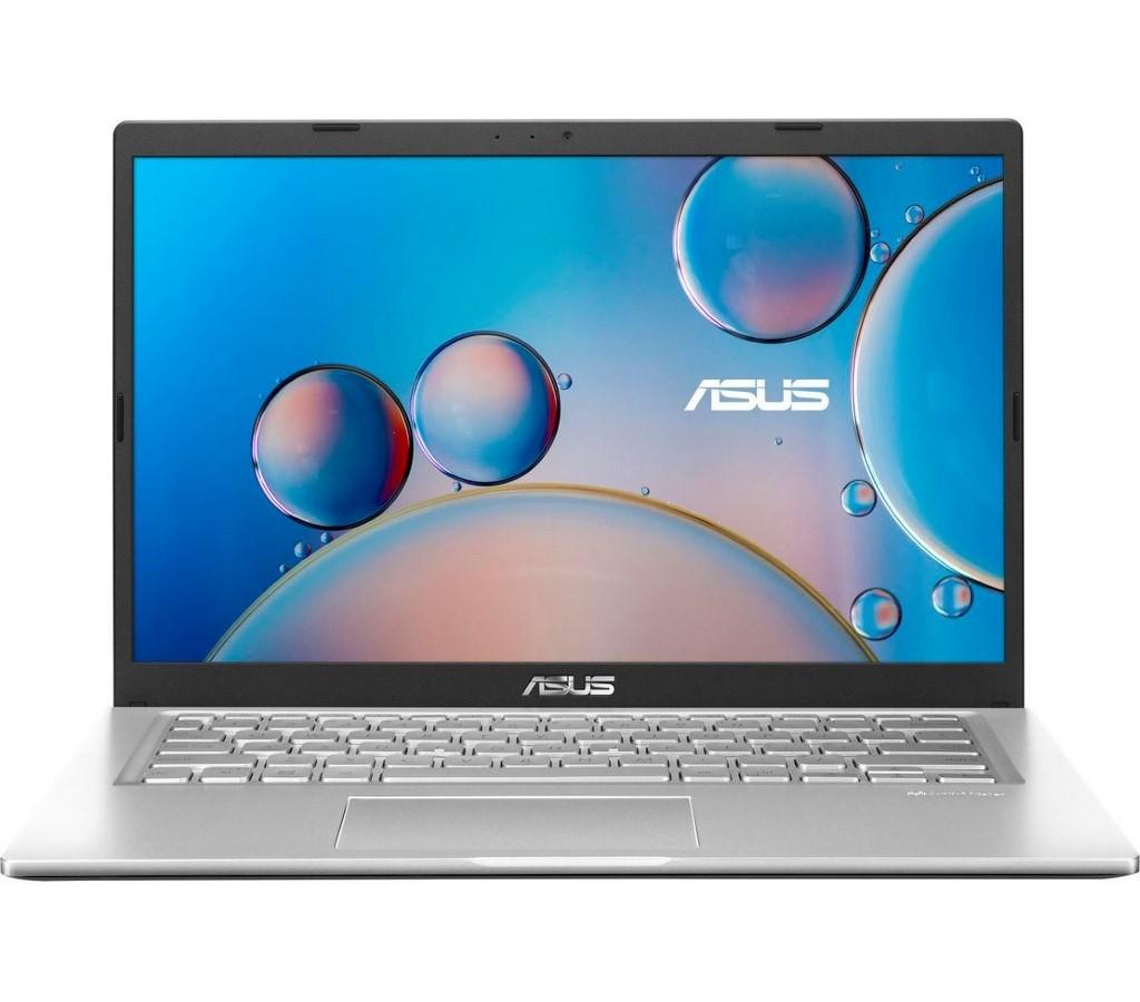 X415JA-EK359T 14 i5 8GB 512SSD W10 ASUS