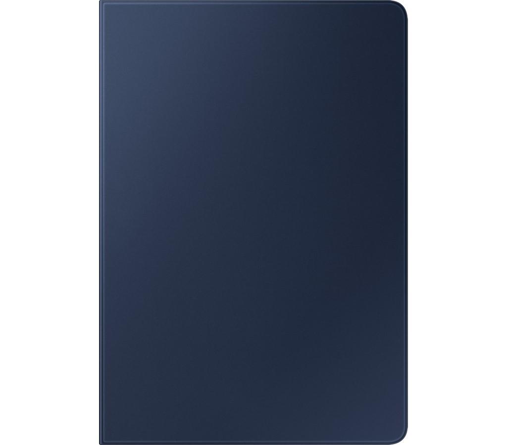 EF-BT870PN Book Cover Tab S7 NAV SAMSUNG