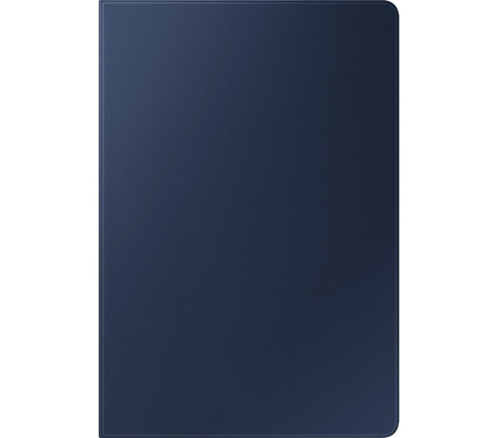 EF-BT970PN Book Cover TabS7+ NAV SAMSUNG