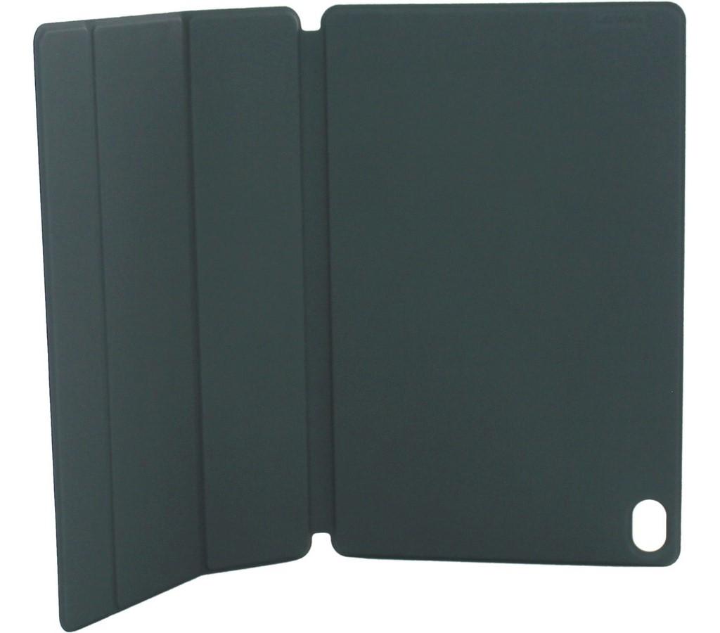 TAB P11 Folio Case/Film GR LENOVO