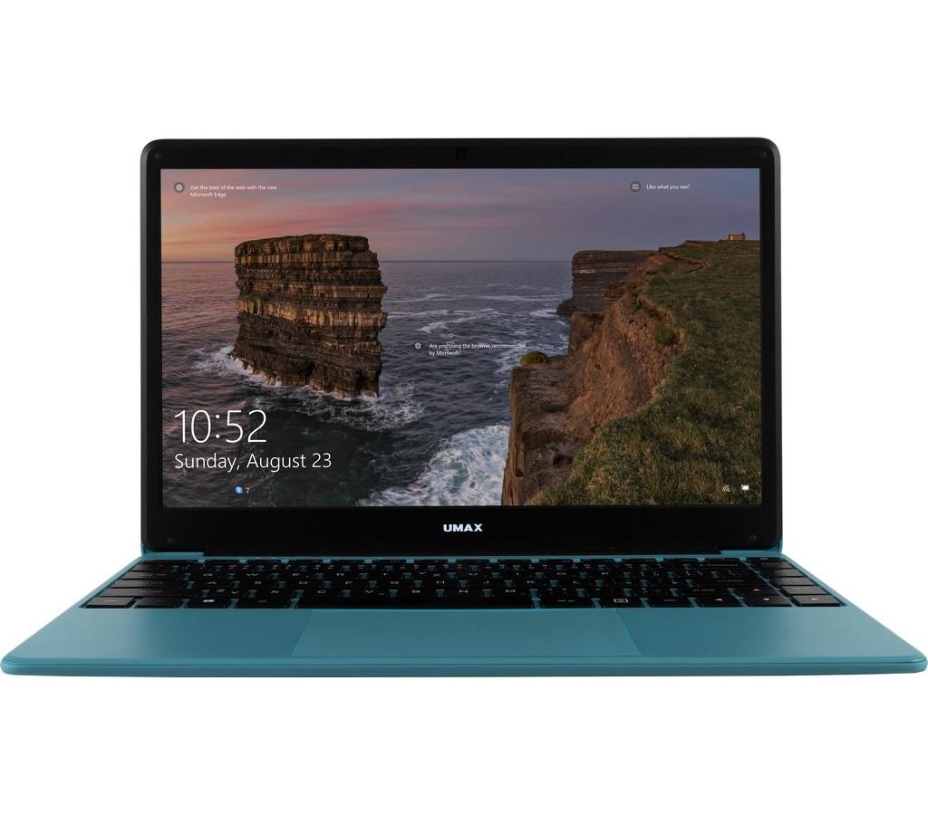 VisionBook 14Wr Turq 4G 64G W10Pro UMAX