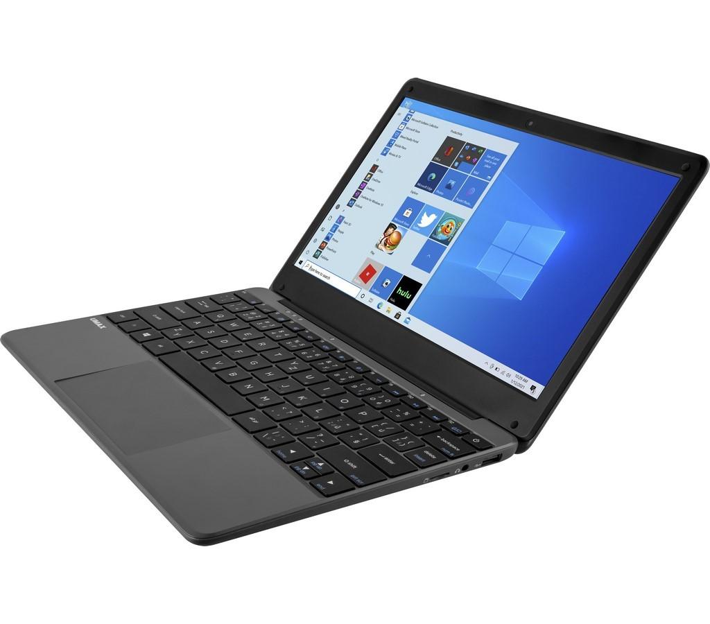 VisionBook N12R 4GB 64GB W10Pro UMAX