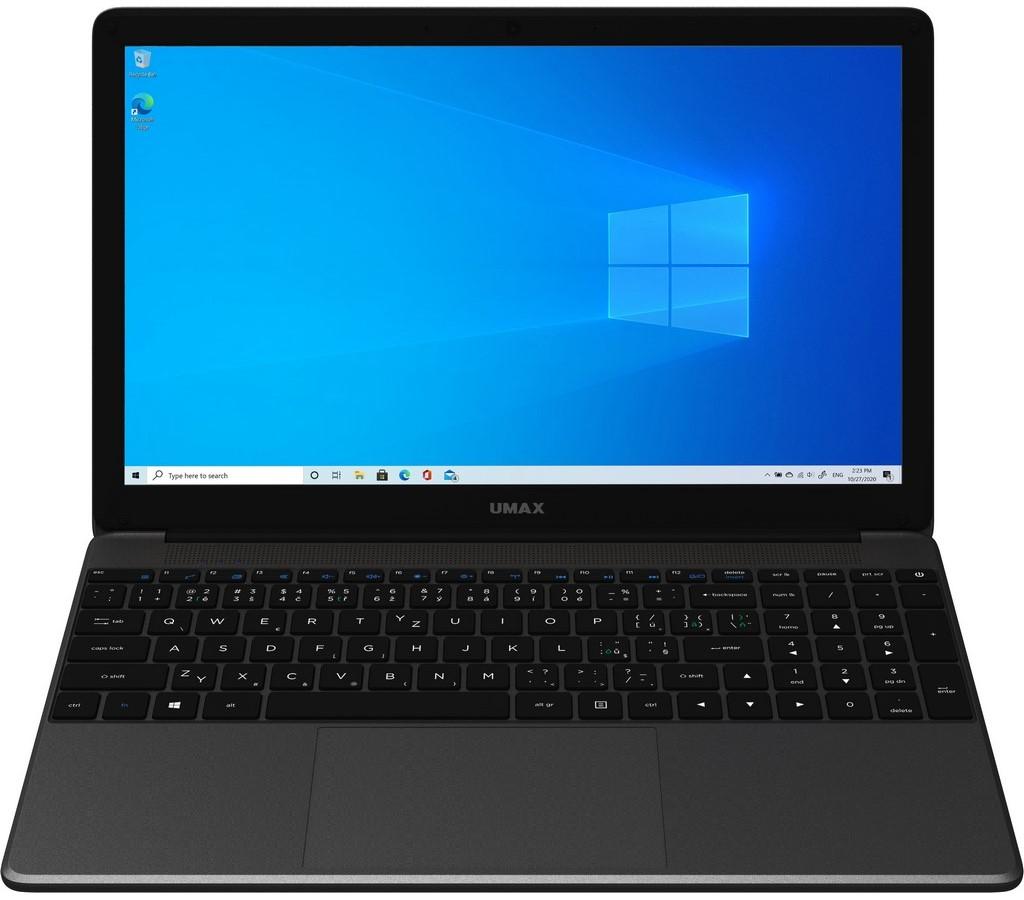 VisionBook N15R 4GB 128GB W10Pro UMAX