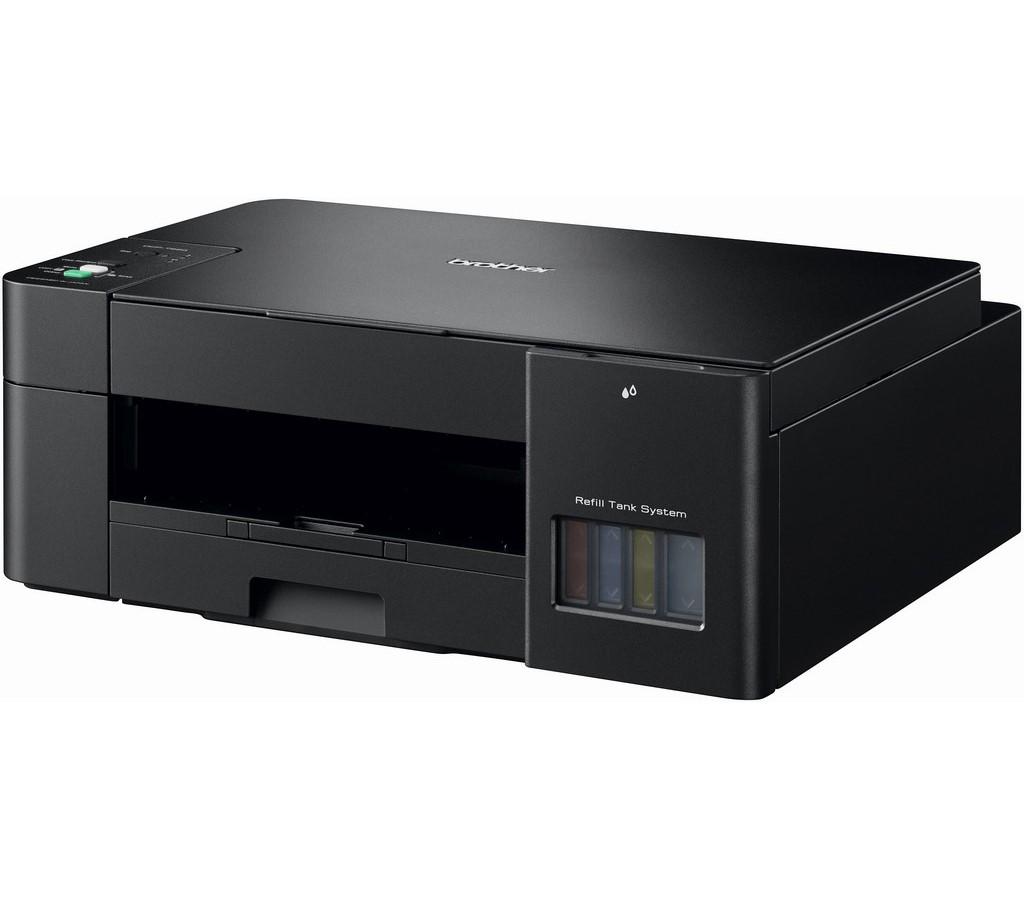 DCP-T220 TANK multif. tiskárna BROTHER