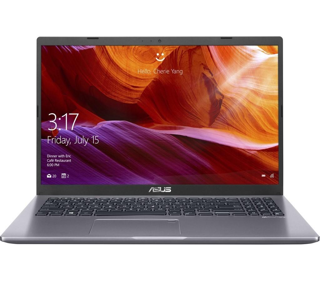 X509JA-BR089T15,6 i3 4GB 256SSD W10 ASUS