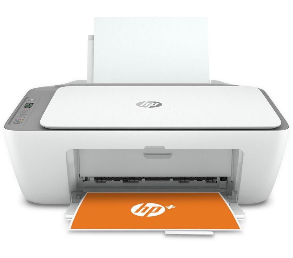 DESKJET 2720e Ink multifunkce WiFi HP