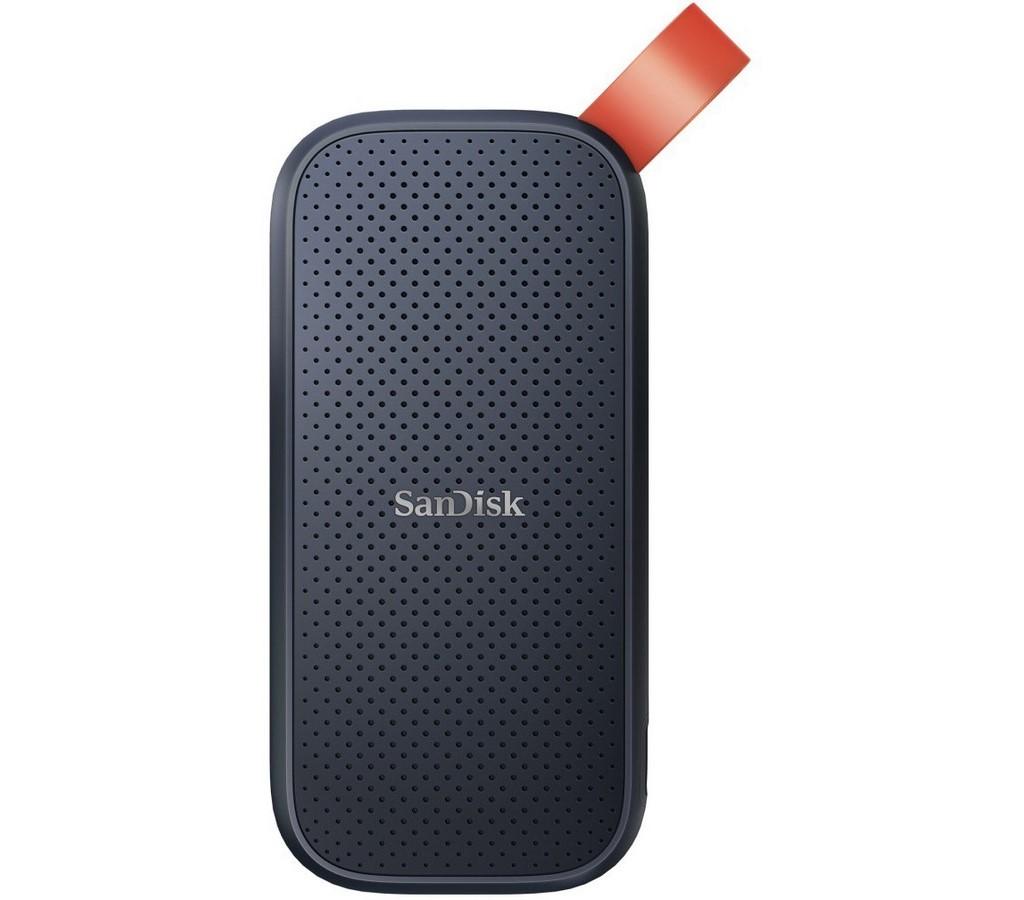 Portable SSD 1TB SANDISK