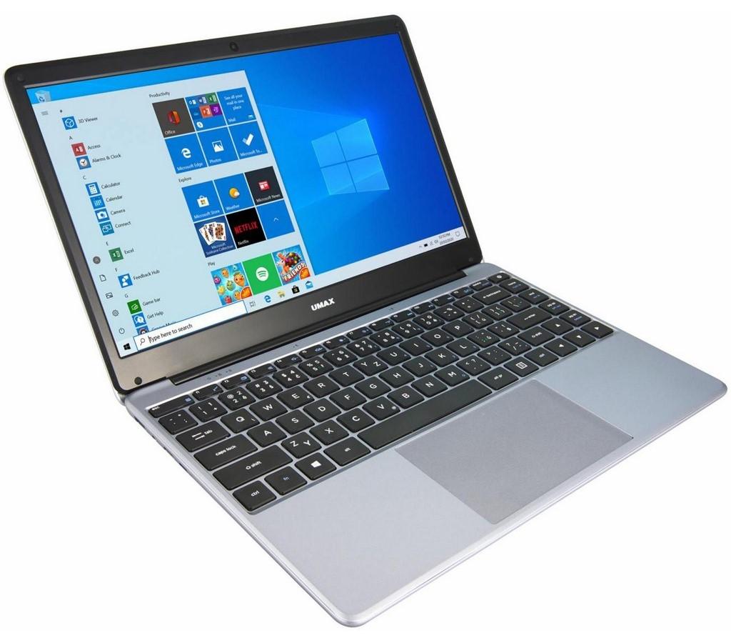 VisionBook 14Wr PLUS FHD 4GB 64GB UMAX