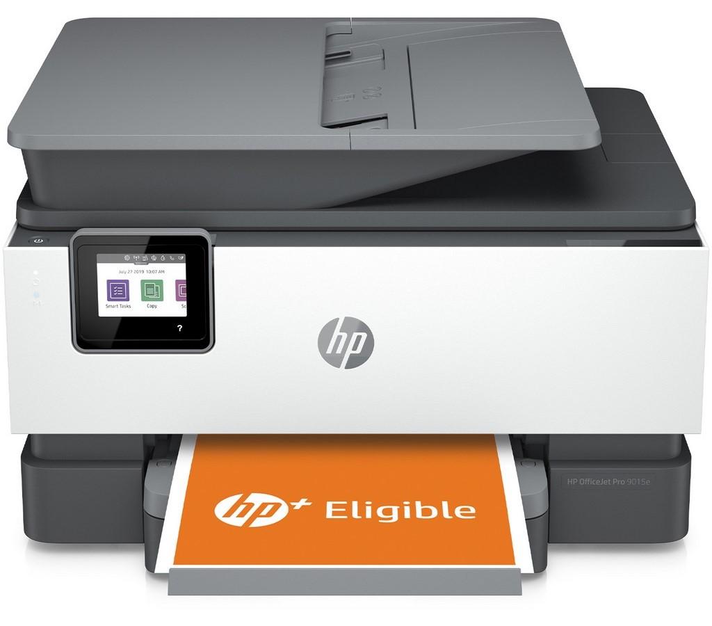 Officejet Pro 9010e WiFi LAN duplex HP