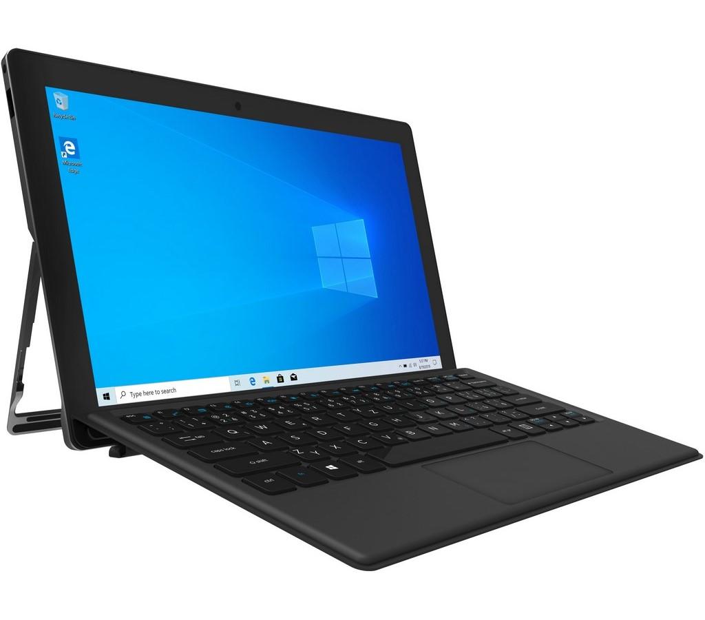 VisionBook 12Wr Tab 4GB 64GB W10Pro UMAX
