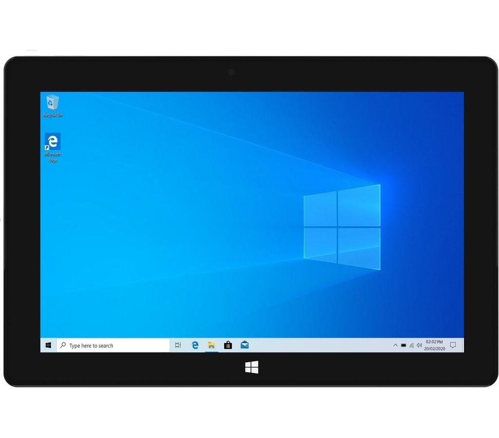VisionBook 10Wr Tab 4GB 64GB W10Pro UMAX