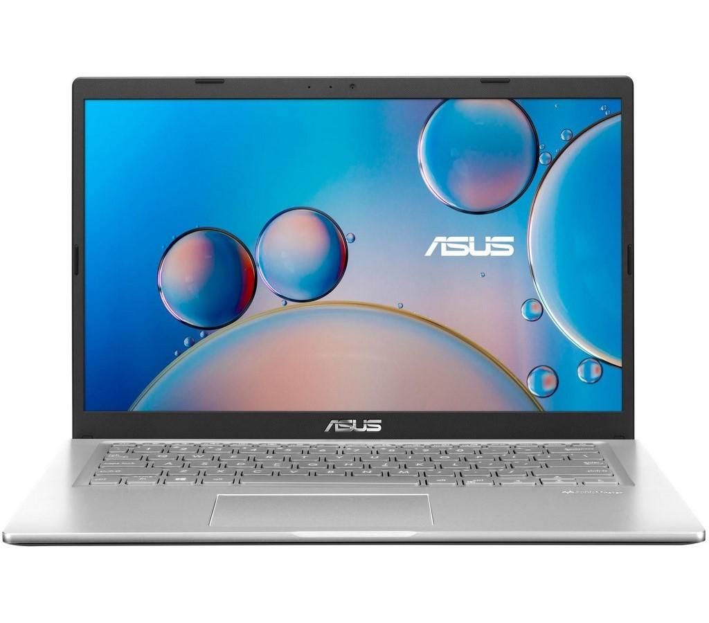 X415JA-EB421T 14 i5 8GB 512SSD W10 ASUS