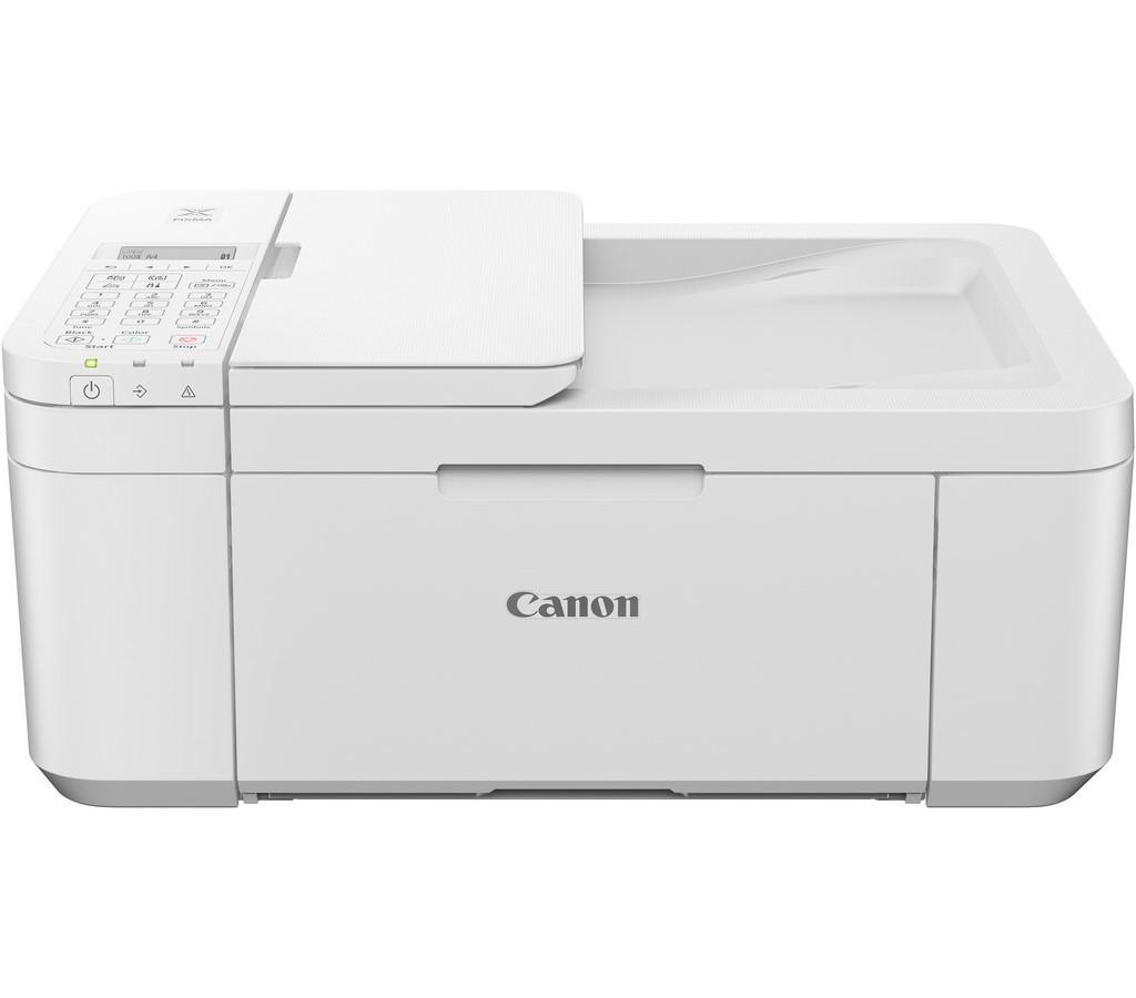 PIXMA TR4551 ink multifunkce WiFi CANON
