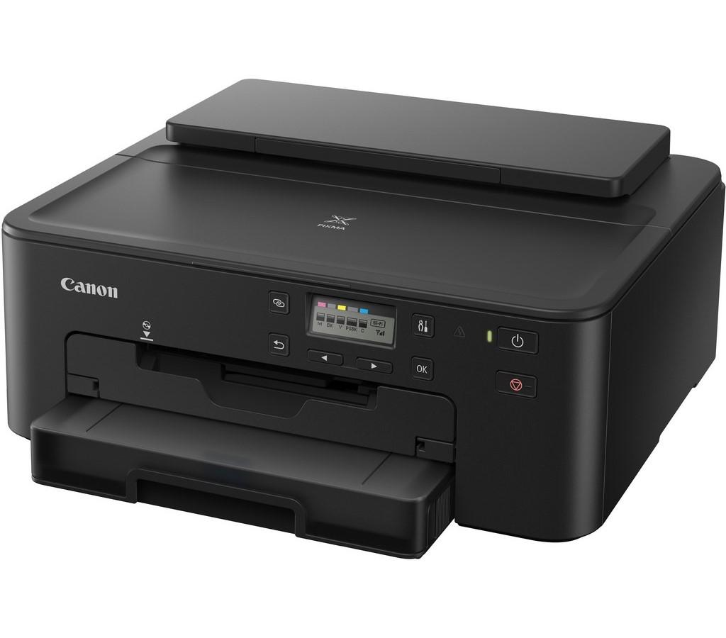PIXMA TS705 ink multifunkce WiFi CANON