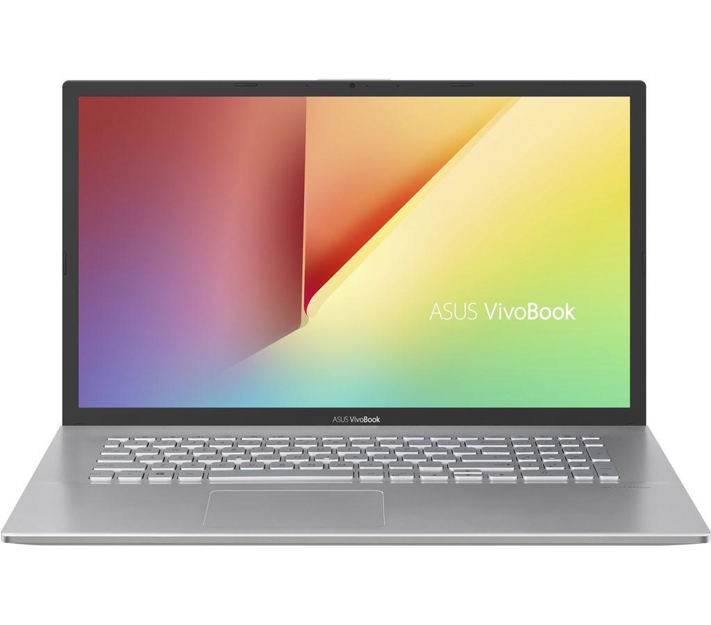 X712EA-BX098T 17,3 i3 8GB 256GB W10 ASUS