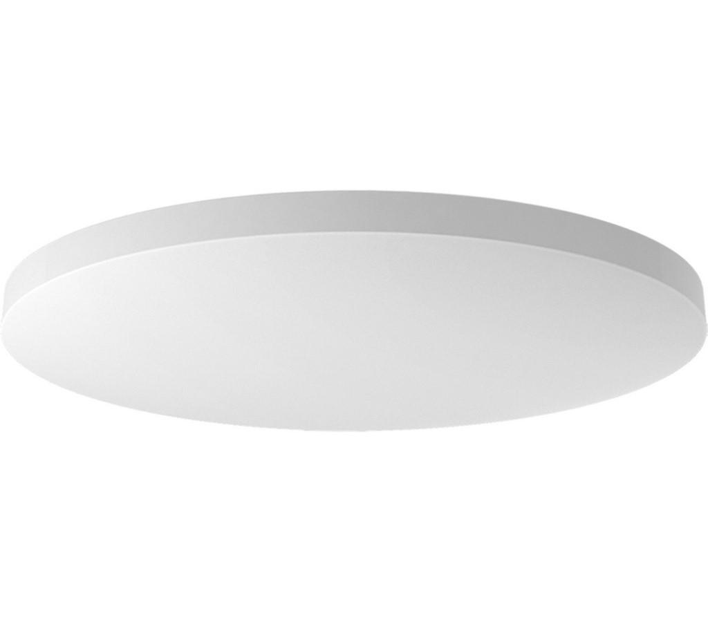 Mi Smart LED Ceiling Light XIAOMI