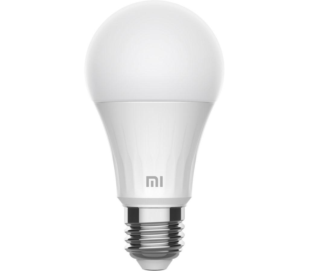 Mi Smart LED Bulb XIAOMI