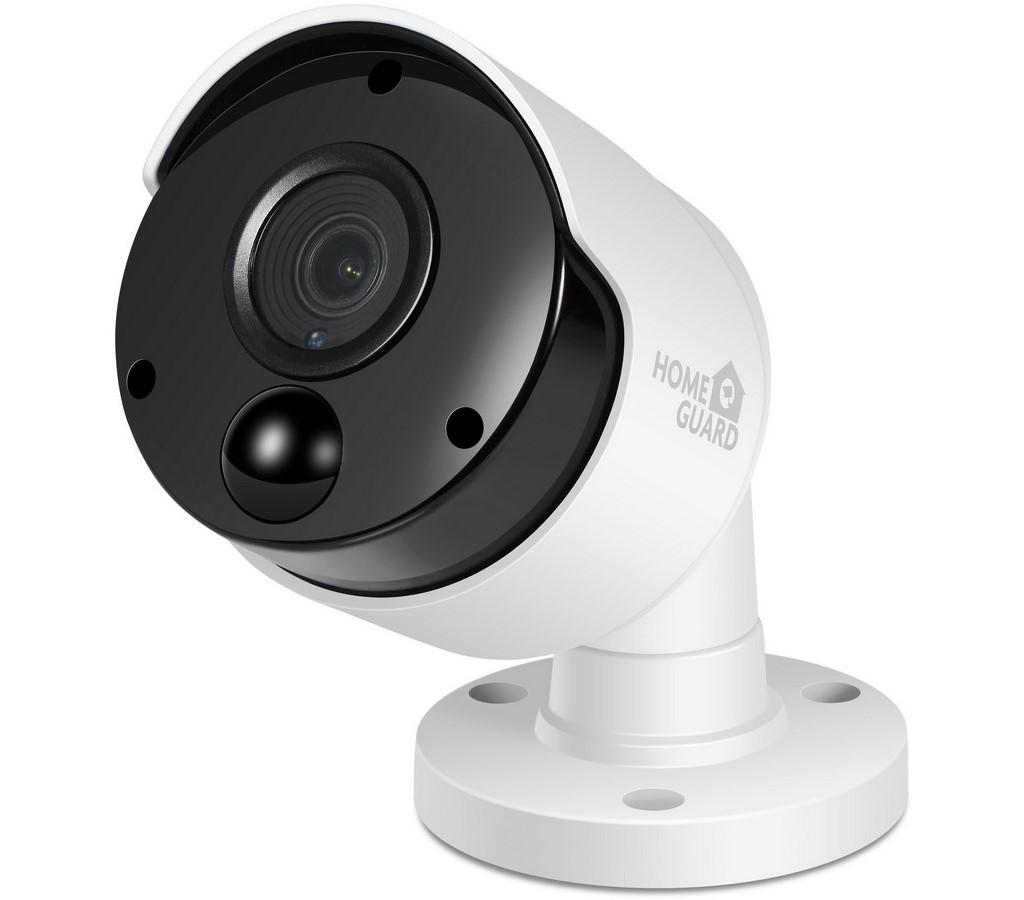 HGNVK85304 - Kamerový Profi systém iGET