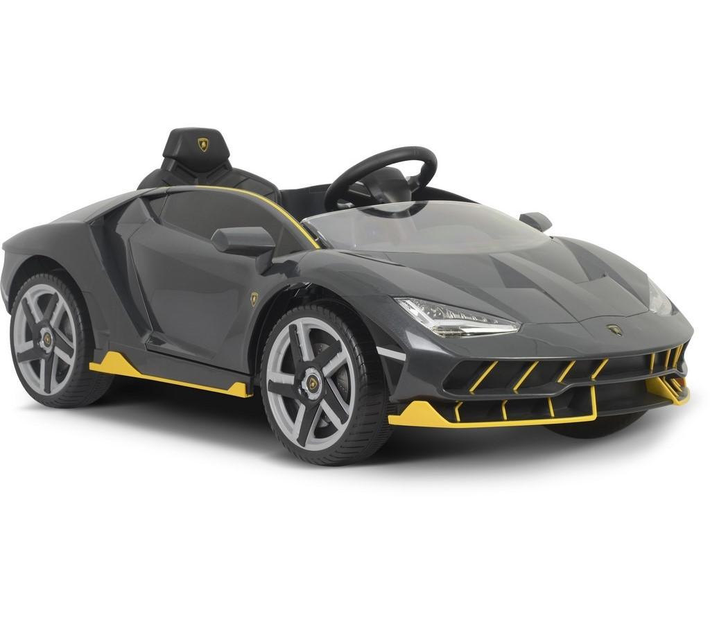 BEC 8135 El. auto Lamborghini BUDDY TOYS