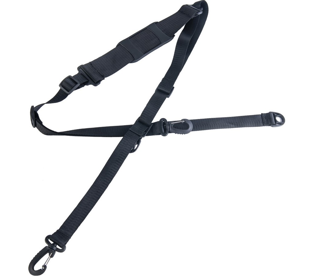SCOOTER CARRYING STRAP (2020) SENCOR